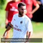 GENOA submit AC Milan ultimate BERTOLACCI bid