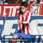 BENFICA - 3 suitors for PIZZI