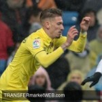 AC MILAN - Done for SAMU Castillejo. Carlos BACCA in the trade mix