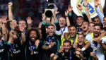 How the UEFA Super Cup Has Become a Major Trophy That Is Genuinely Worth Winning