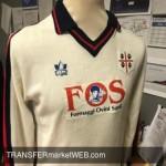OFFICIAL - Cagliari sign 1999-born forward VERDE