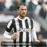JUVENTUS - A new suitor for MARCHISIO