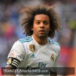 """REAL MADRID, Marcelo: """"Juventus? I'm just saying I'm on a long-term here"""""""