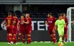 Serie A 2018/19: Roma season preview
