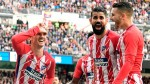 La Liga preview: Are Atletico ready to topple Barcelona and Real Madrid?