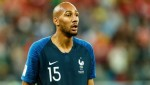 Roma Announce New Signing Steven Nzonzi in the Most Roma Way Possible