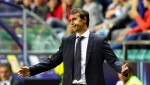 Real Madrid Manager Julen Lopetegui Admits That Atletico 'Punished' His Side in the UEFA Super Cup