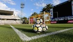 Mariners loanee wants Socceroos spot