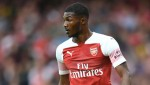 Arsenal Youngster Ainsley Maitland-Niles Out for 2 Months After Suffering Leg Fracture
