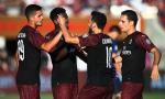 Serie A 2018/19: AC Milan Season Preview