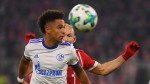 PSG sign Schalke defender Thilo Kehrer on five-year contract