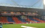 Genoa Ultras will not attend AC Milan trip