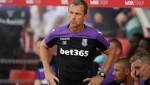 Gary Rowett's Inability to Fix Stoke's Problems Doesn't Bode Well for Championship Battles Ahead