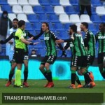 OFFICIAL - Sassuolo sign MARLON from Barcelona FC