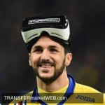 VILLARREAL - A new suitor for SORIANO