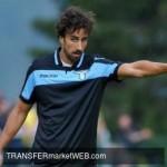 TORINO approaching Davide DI GENNARO