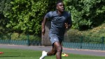 Arsenal forward Joel Campbell completes Frosinone move