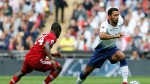 Harry Kane ends August goal hex, Mousa Dembele changes the game vs. Fulham