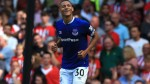 Richarlison, Gylfi Sigurdsson pace Everton attack in win over Southampton