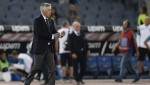 Carlo Ancelotti Hails 'Special' Occasion After Winning First Game as Napoli Manager