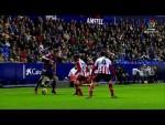 Enes Ünal, nuevo jugador del Real Valladolid