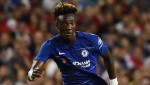 Chelsea Striker Tammy Abraham Set for Aston Villa Loan in Search of First Team Football