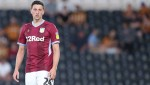 Hull City Confirm Loan Signings of Aston Villa's Tommy Elphick & Derby's Chris Martin
