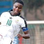We are missing the potency of Princella Adubea- Black Princesses Coach Yussif Basigi