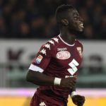Would Ghana midfielder Afriyie Acquah be a good fit for West Brom?