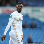 Leeds United manager Marcelo Bielsa opens up on Caleb Ekuban's omission from squad list