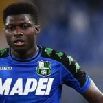 Ghana midfielder Alfred Duncan insists Sassuolo will give Inter a difficult start to the Serie A season