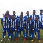 Emmanuel FC share spoils with Tudu Mighty Jets in friendly match