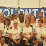 Michael Essien excited to be in Brittany for FIFA U-20 opener between Ghana and France