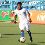 VIDEO: Watch skills and goals of Ghana and Azam FC prodigy Enoch Atta-Agyei