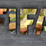 BREAKING NEWS: FIFA to set up Normalization Committee to run Ghana FA; Executive Committee dissolved