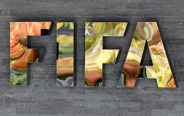 FIFA confirms Ghana and Nigeria final deadlines to avoid bans