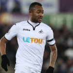 Crystal Palace fans dismayed over Jordan Ayew exclusion from squad