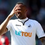 Eight things Swansea City fans said after Jordan Ayew completed move to Crystal Palace