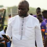 GFA Exco member Wilfred Osei insists decision to form normalization committee is flawed