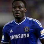 Ghana ace Michael Essien explains how a barbecue afternoon with Florent Malouda landed at Chelsea