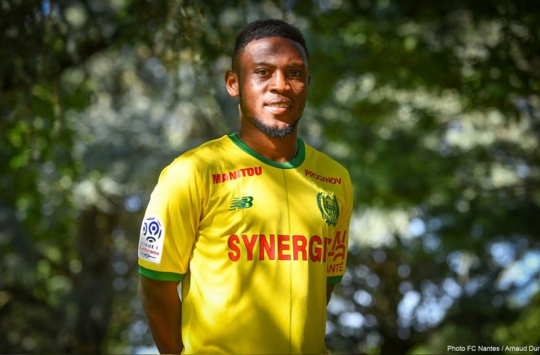 "Majeed Waris: ""Conceição wanted me to stay"""