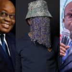 OPINION: Football reforms in Ghana - whither goest thou government?