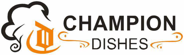Champion Dishes signs up as meal provider for BabyJet Promotions Africa U16 Invitational tournament