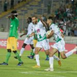 VIDEO: Watch how Aduana Stars were clobbered 6-0 by Raja Casablanca