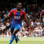 Crystal Palace manager Roy Hodgson wants more praises for Jeffery Schlupp