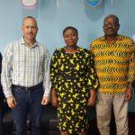 Hearts of Oak-Asante Kotoko sell  'Super 2 clash' media and marketing rights to StarTimes