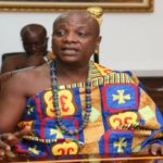 Hearts of Oak holds a successful AGM, admit massive financial lapses