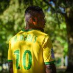 Ghana forward Majeed Waris reveals reason for joining FC Nantes