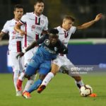 Impressive Afriyie Acquah sees full-time action on Empoli debut after just one training session with squad