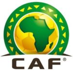 CAF commits to Cameroon for 2019 Cup of Nations